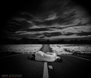 Apocalypse_Road
