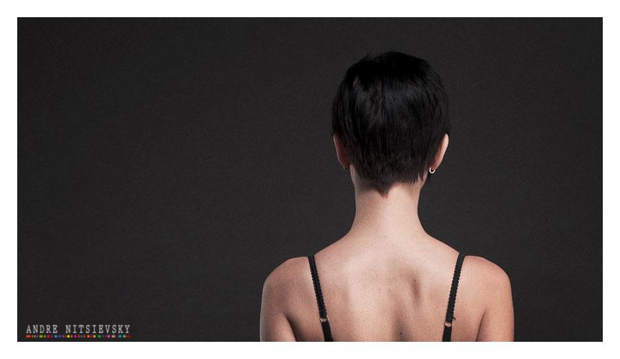 Качественное художественное фото в стиле ню скачать бесплатно фото 152-72