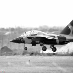 aero-14