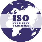 Светочувствительность ISO