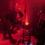Глеб Самойлов & The Matrixx «Резня в Асбесте» в клубе Бухарест (Ростов-на-Дону)
