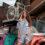 ISwag: Транспорт
