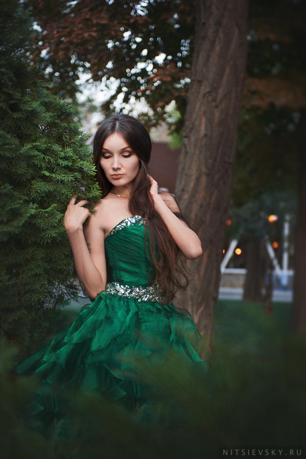 Фотограф Ростов на Дону