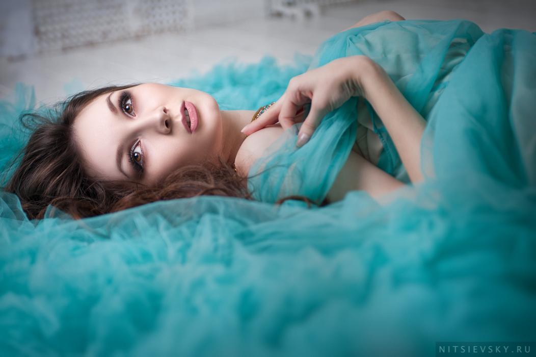 37d0bb73c60 Фотосессия в платье в студии