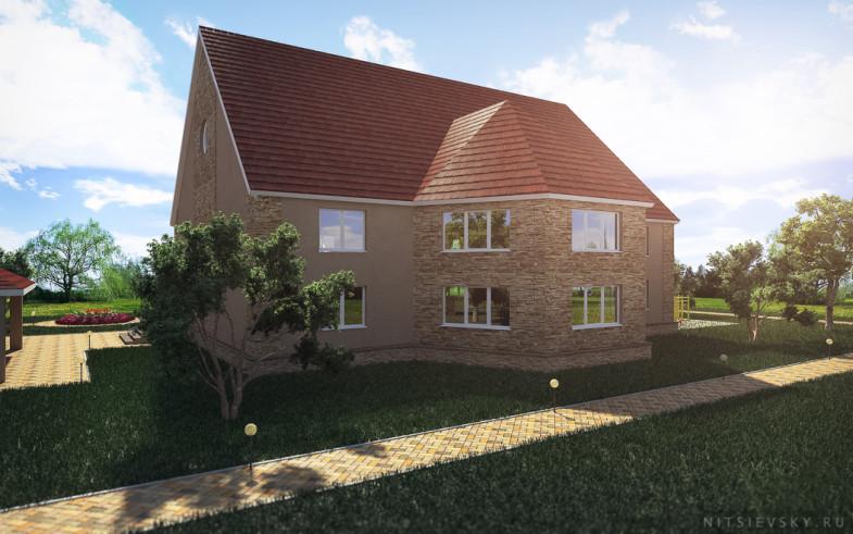 Cottage_0043