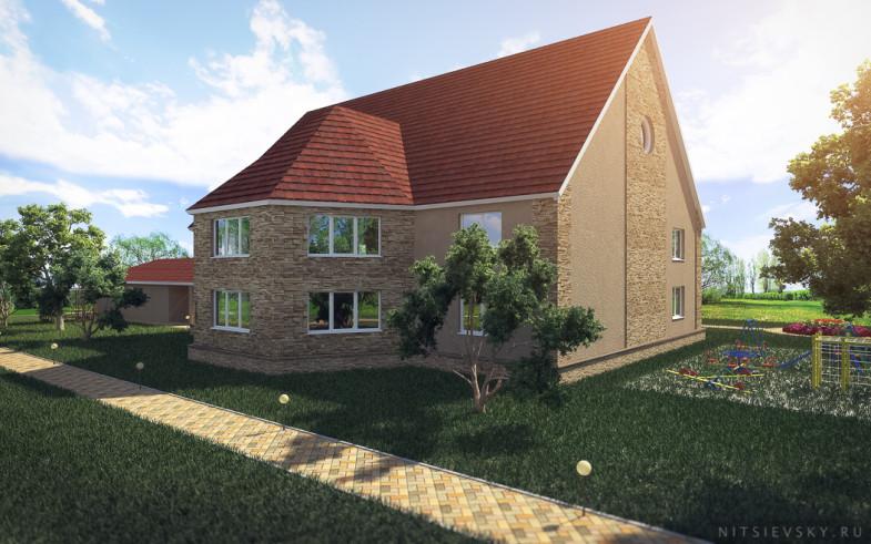 Cottage_0063