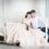 Как снимать свадьбу?