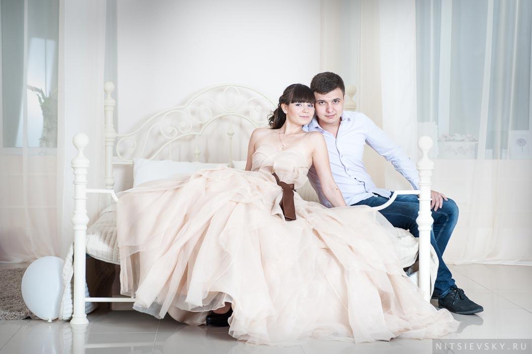 как снимать свадьбу