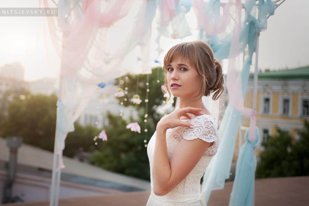 Фотограф на свадьбу Ростов