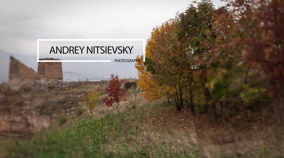 Золотая осень на озерах Дукки