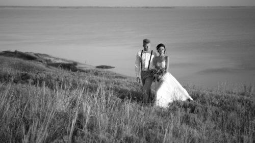 Свадебная фотосессия Мержаново